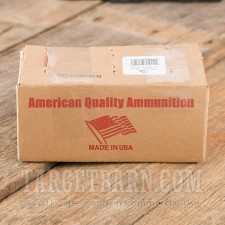 Armscor USA Loose Pack 10mm Auto Ammunition - 1000 Rounds of 180 Grain FMJ