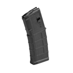 Magpul PMAG 30 AR/M4 Gen M3 Black - AR-15 - 30 Rounds - 223 Remington / 5.56mm