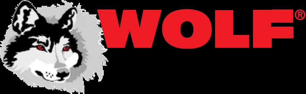 Wolf Ammo