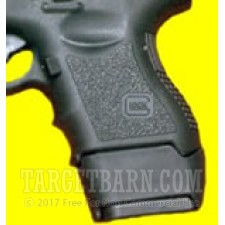 A&G Grip Extension for Glock 17/19