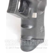 Pearce Grip Extension for Glock 26