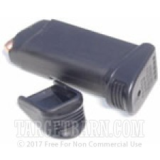 Pearce Grip Extension for Glock 2733