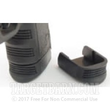 Pearce Grip Extension for Glock 30