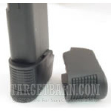 Pearce Grip Extension for Glock 36
