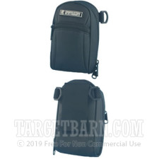 Competition Electronics Carry Case - For Use With Pocket Pro II
