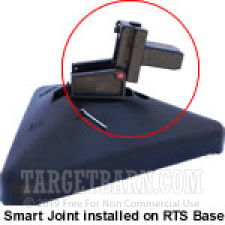 Mako RTS Reactive Target System - RTS Smart Joint