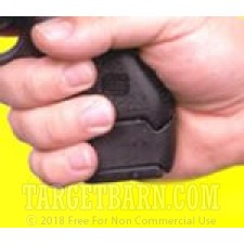 A&G Grip Extension for Glock 20/21