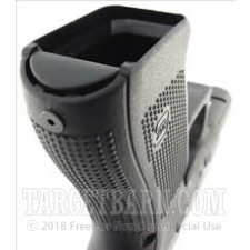 Jentra - Grip Plug for Glock Gen4