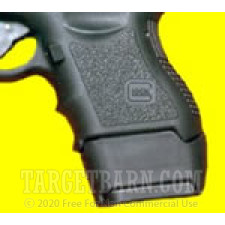 A&G Grip Extension for Glock 19/23