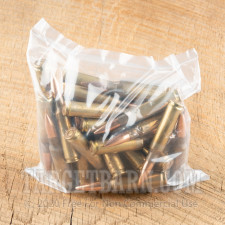 Lake City 7.62 NATO Ammunition - 500 Rounds of 175 Grain OTM