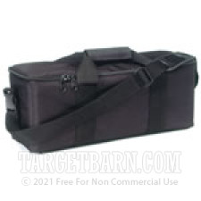 CED Carry Case For M2 Chronograph Unit