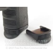 Pearce Grip Extension for Glock 29