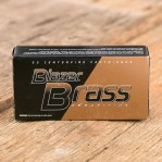 CCI Blazer Brass 45 ACP Ammunition - 1000 Rounds of 230 Grain FMJ