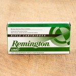 Remington UMC 300 AAC Blackout Ammunition - 200 Rounds of 120 Grain OTFB