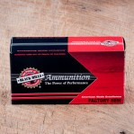 Black Hills 38 Special Ammunition - 50 Rounds of +P 125 Grain JHP