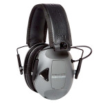 Peltor Sport RangeGuard Earmuffs - Electronic Hearing Protection