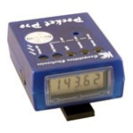 Competition Electronics Pocket Pro - Digital Range Timer