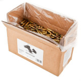 Image of Federal American Eagle 5.56 NATO Ammunition - 1000 Rounds of 62 Grain FMJ