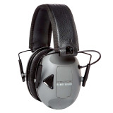 Image of Peltor Sport RangeGuard Earmuffs - Electronic Hearing Protection