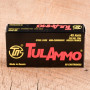 Tula 45 ACP Ammunition - 50 Rounds of 230 Grain FMJ