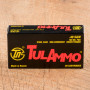 Tula 40 S&W Ammunition - 50 Rounds of 180 Grain FMJ