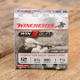"Winchester Win3Gun 12 Gauge Ammunition - 25 Rounds of 2-3/4"" 1 oz. #7.5 Shot"