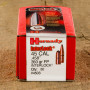 ".458"" Hornady Bullets - 50 Qty - 350 Grain Interlock Soft Point"