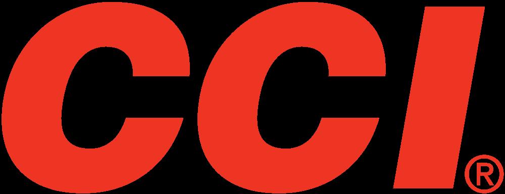 CCI Ammo logo