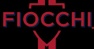 Fiocchi logo