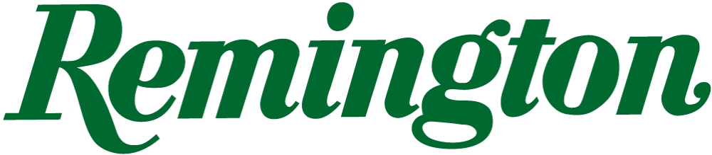 Remington Ammo logo