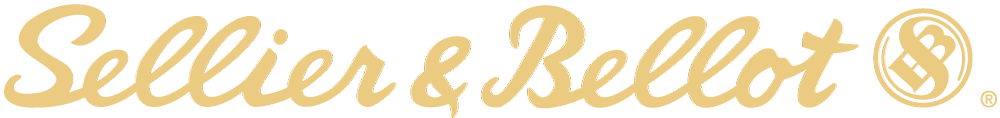 Sellier & Bellot logo