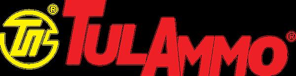 Tula Ammo logo